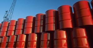 Petrol fiyatları yatay seyrediyor