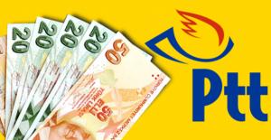 PTT'ye ödeme sistemi hizmeti yetkisi