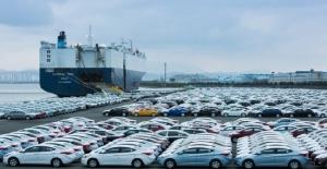 Ticaret savaşları otomotive sıçradı