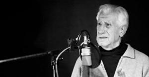 Toron Karacaoğlu hayatını kaybetti