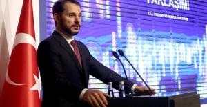 'Yeni Ekonomi Yaklaşımı' açıklandı