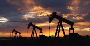 ABD'nin en çok petrol ihraç ettiği ülke Çin oldu