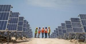 Akfen'in Van'daki iki güneş santrali üretime geçti