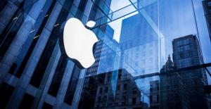 Apple, Çin ve Hindistan'da pazar payını kaybediyor