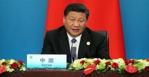 Çin'den güçlü BM çağrısı