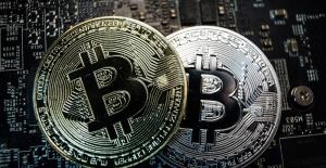 Dünyada bir ilk: Bitcoin karşılığında Sakarya temsilcisine transfer oldu