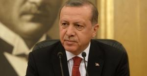 Erdoğan'dan Trump açıklaması: Talep gelirse değerlendiririz