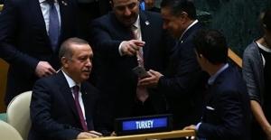 Erdoğan'ın ABD ziyaretinin detayları belli oldu