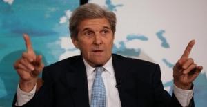 """""""John Kerry 2020 seçimlerine hazırlanıyor"""""""