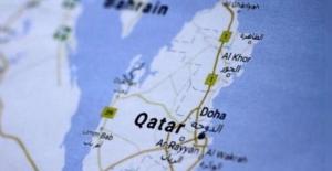 Katar ile imzalar yarın atılacak