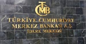 Merkez Bankası PPK toplantı özeti yayımlandı