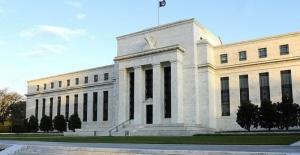 Piyasalar Fed kararını bekliyor