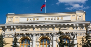 Rusya'dan sürpriz faiz artırımı