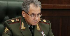 Rusya: İdlib'e askeri operasyon düzenlenmeyecek