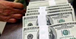 TL uzlaşmalı vadeli döviz satım ihale takvimi açıklandı
