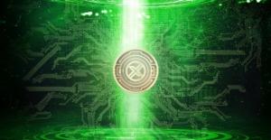 Yerli Bitcoin NeXpara faaliyetlerini durduruyor