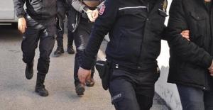 Ziraat Bankası çalışanlarına FETÖ gözaltısı
