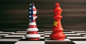 ABD, Çin'i 'döviz manipülatörü' ilan edebilir