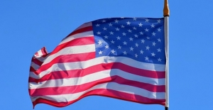 ABD, Viyana Protokolü'nden çekildi