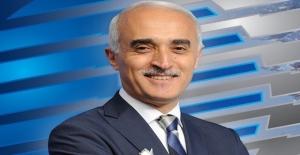 DEİK, Afrika'yı İstanbul'a taşıyacak