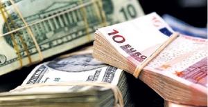 Dolar/TL 5.70 altında dalgalı seyrediyor