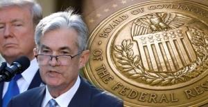 """""""Fed benim için en büyük tehdit"""""""