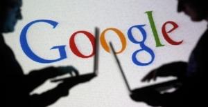Google'dan sansürü engelleyecek uygulama