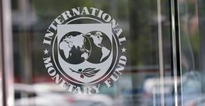 IMF küresel büyüme beklentilerini düşürdü