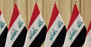 Irak'ta cumhurbaşkanı seçilemedi