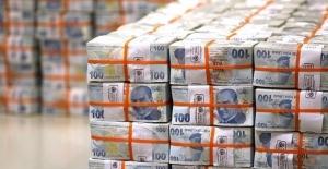 İşsizlik fonundan kamu bankalarına 11 milyar kaynak