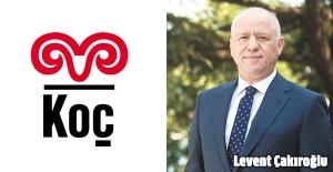 """Koç Holding """"Dünyanın En iyi işverenler"""" listesinde ilk 100'de"""