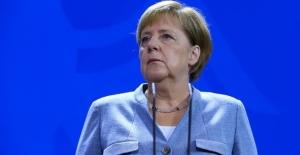 Merkel, siyasete veda ediyor