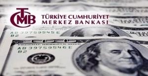 """Merkez Bankası'ndan """"zorunlu karşılık"""" adımı"""