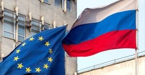 Rusya, Avrupa ile ticarette doları bırakmak istiyor