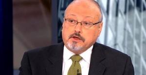 Suudi Büyükelçi Dışişleri Bakanlığı'na çağrıldı