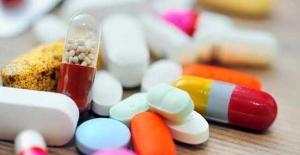 ABD ambargosu İran'ı ilaçta yerli üretime sevk etti