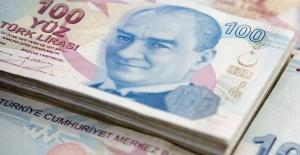 Bankalar 9 ayda mevduata yaklaşık 100 milyar lira faiz ödedi