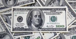 Dolar/TL 3 ayın en düşük seviyelerinde