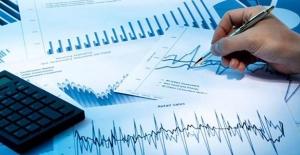 Enflasyon verisi piyasada sakin karşılandı