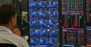 Piyasalar ABD seçimlerine odaklandı