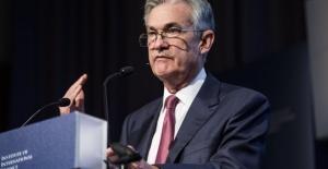 Powell: Faiz oranları, tarihi standartlara göre hala düşük