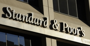 S&P'den ABD ara seçimlerine ilişkin değerlendirme
