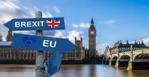 """AB Brexit'te """"anlaşmasız"""" senaryoya hazırlanacak"""