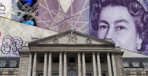 Akbank'ta 'blockchain' ile GBP transferi dönemi