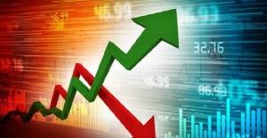 Asgari ücret artışı enflasyonu 2 puan etkileyebilir