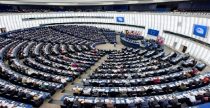 Avrupa, Kuzey Akım 2'nin iptalini istedi
