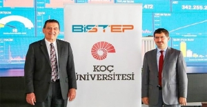 BİST'ten şirketlerin kurumsallaşma sürecine destek