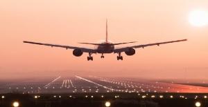 IATA, havacılık sektörü için 2019 öngörülerini açıkladı