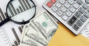 Kısa vadeli dış borç azaldı