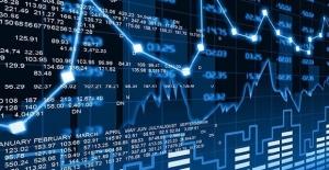 Küresel borsalar satış ağırlıklı hareket ediyor